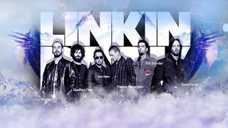 Gambar cover LINKIN PARK | Best Remixes of Popular Songs 2017