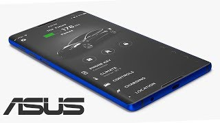 Top 5 ASUS Best Smartphone to Buy 2019