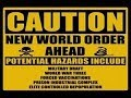 Secret Society - New World Order 10 Point Plan to Destroy Christianity & America [mirrored]