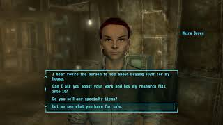 Lets Play Fallout 3 Part 7