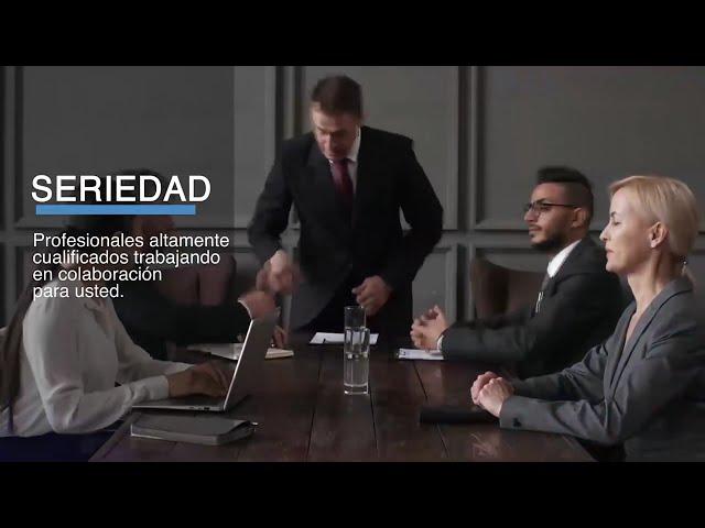 Profesionales Inmobiliarios en Alicante - Inmoadal