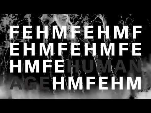 FEHM - Last Breath