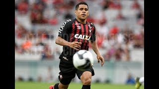Melhores momentos TV CAP: Atlético Paranaense x Rio Branco