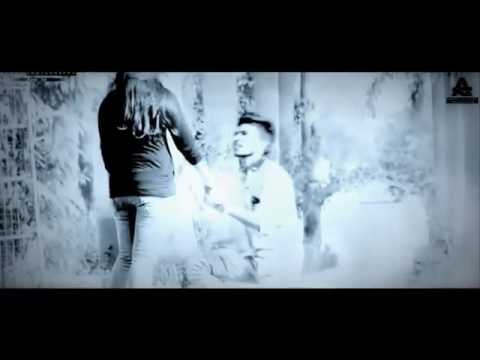 Chale Aao Na New Hindi love Rap Song 2017   Hemant FT  Arun   Big H