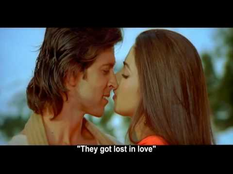 Aao Sunao Pyar - KrRiSh - Lyrics - HQ