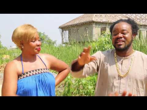 ENEMY WITHIN - LATEST NOLLYWOOD SHORT MOVIE