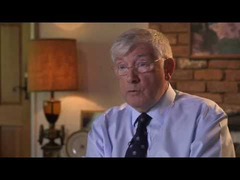 Prestwood Software® - 'Planning For Success' - A Documentary