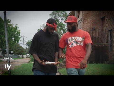 Slim Santana – Thuggin In Public – Starring @rob_kazi – mp3 letöltés