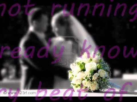 Ronan Keating - This I Promise You Tabs - AZ Chords