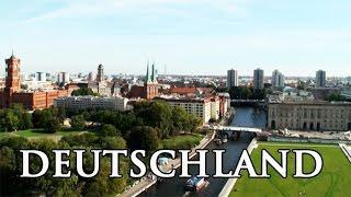 Berlin: Weltstadt an der Spree - Reisebericht