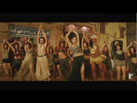 Mashallah - Ek Tha Tiger 2012(Exclusive)