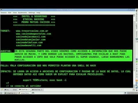 haker-programmi-dlya-obigrivat-kazino