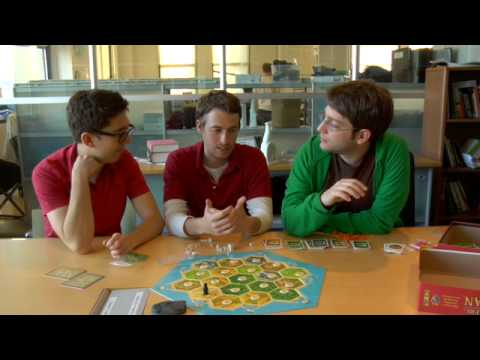 jake and amir dating coach outtakes Clean alberto crumbz rengifo // league of legends & coach: clean jake and amir steve zaragoza from sourcefed talked with kevin about olive garden mistakes.