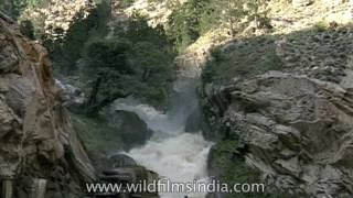 Tabo Village one of the most Holiest place in Himachal : Dalai Lama