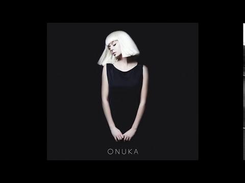 ONUKA - MISTO (audio) @ ONUKA / 2014