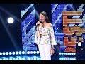 Say You Won T Let Go James Arthur Vezi Interpretarea Francescăi Nicolescu La X Factor mp3