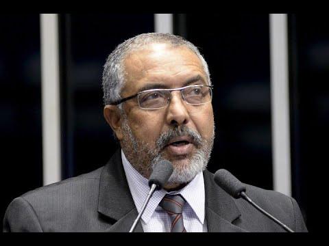 Paulo Paim destaca trabalho da Subcomissão do Estatuto do Trabalho