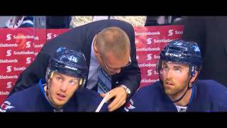 Behind the Bench - Paul Maurice Part 3