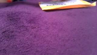 Шапки под бусины. Фурнитура с али экспресс(, 2016-02-12T15:29:14.000Z)