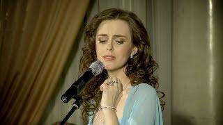 Алёна Биккулова – В лунном сияньи