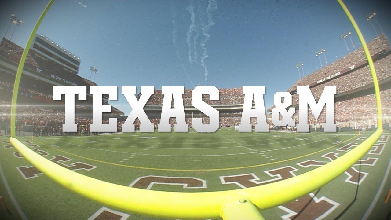 Texas A&M Aggies Tickets - No Service Fees