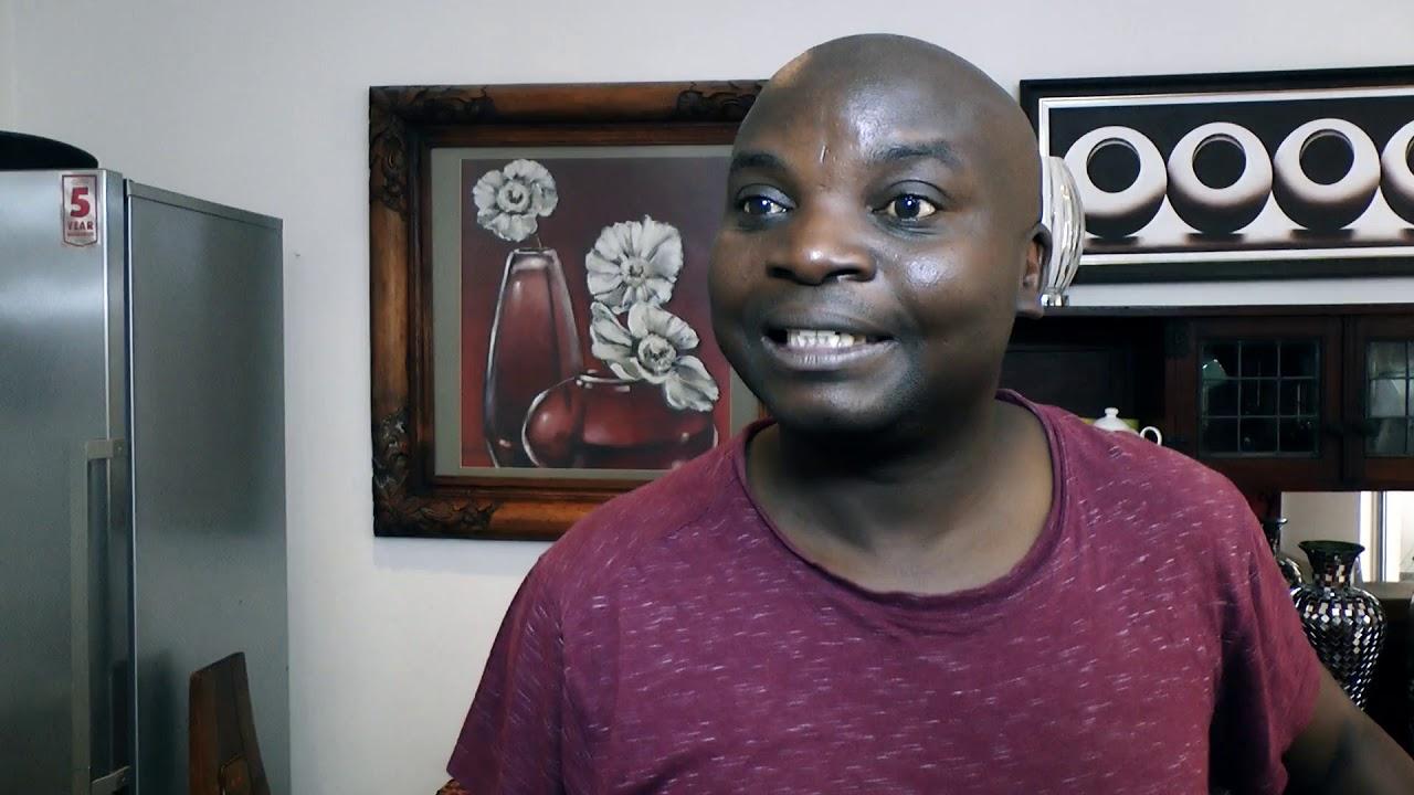 Download Mantolwana hunting for job