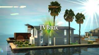Les Sims 3 : Villa écologique - Download
