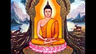 Kata Pali Prayer for Birthday Buddhas - Thursday