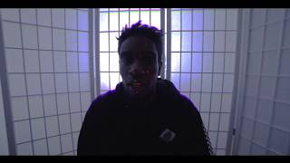Alex Aff - Mommas House Official Music Video