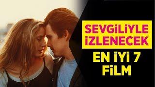 Sevgiliyle İzlenecek En İyi 7 Romantik Duygusal Aşk Filmi (Fragmanlarıyla izle)
