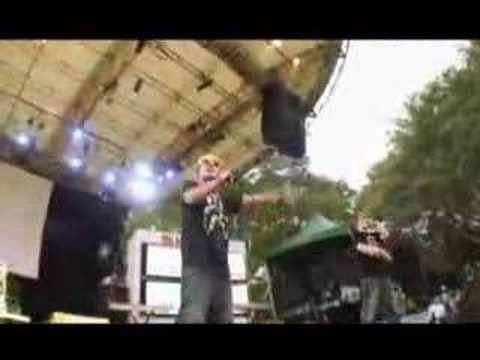 [LIVE] TERIYAKI BOYZ - I still love H.E.R. ~TERIYAKI BOYZ Wo