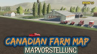 "[""ls19 maps"", ""ls19"", ""ls19 canadian farm map"", ""canadian farm map"", ""ls19 mapvorstellung""]"