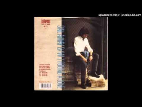 John Fogerty- I Found A Love