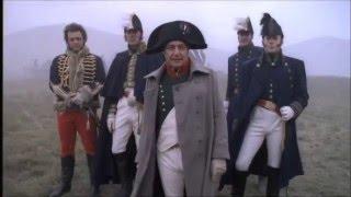 Napoleon: Napoleon's Strategy at Austerlitz thumbnail