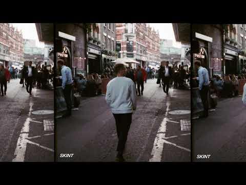 Theo Kottis - Turning Around mp3