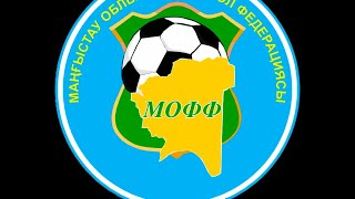 Мурагер BI Group Aktau Riviera Открытое Первенство г Актау по мини футболу 6x6 2021г