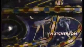 Zathura Opening Credits