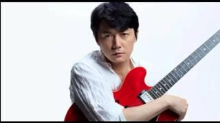 「聖域」福山雅治 福山雅治 動画 9