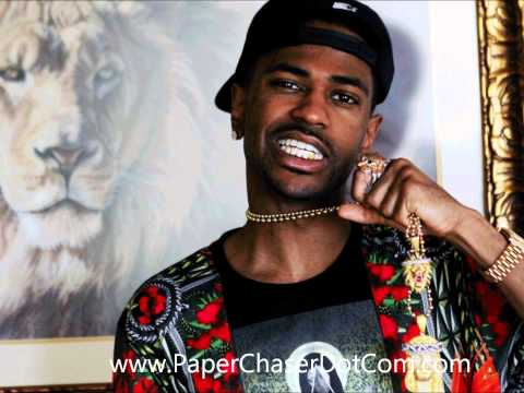 Big Sean x Beyonce - Me Myself And I (Remix) 2015 New CDQ Dirty NO DJ