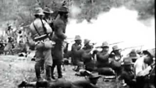 Spanish American War In the Philippines - 2of5
