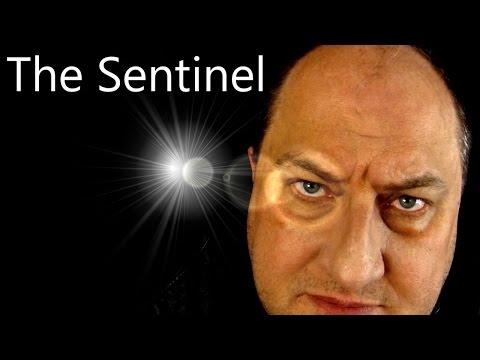 ASMR Binaural The Sentinel