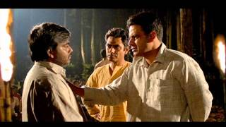 chittagong movie official trailer (images) 2012 by lixup