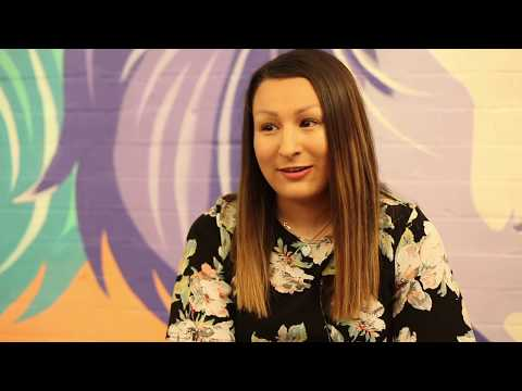 Internship in Australia - HR Testimonial - Jenna's Experience