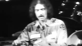 Manassas - Johnny's Garden - 10/7/1973 - Winterland (Official)