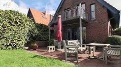Ferienhaus Wangerooge - Am Alten Deich Wangerooge
