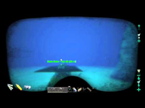 Ark: Where to Find Mosasaurs on Xbox One
