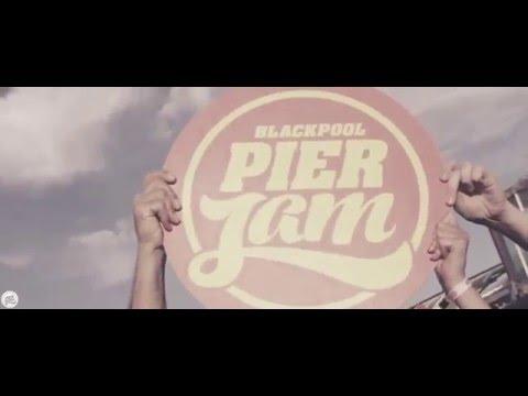 Pier Jam  2015 Highlights