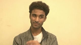 ABCD2 | Raghav Juyal EXCLUSIVE INTERVIEW