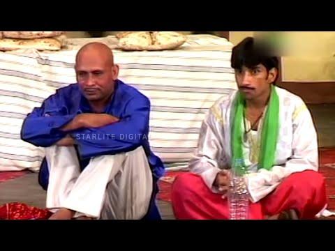 Yeh Baat Aur Hai New Pakistani Stage Drama Full Comedy Funny Play