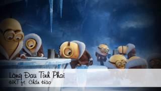Lòng Đau Tình Phai - Minon Cover Cực Hay (MV Official)
